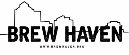 BrewHaven.org